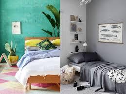 habitaciones bien pintadas