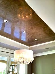 decorative wall finish venetian plaster edith barrera interiors edith barrera edith barrera