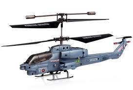 <b>Радиоуправляемый вертолет SYMA</b> S108 <b>Gyro</b> 1:64 - купить по ...