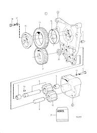 Oil filter housing array oil pump ponents 478285 category details rh volvopentashop