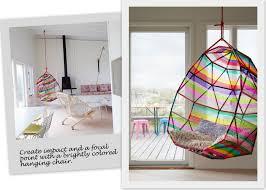 ikea chair design inexpensive indoor swinging bubble
