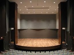 Fine Arts Center Facilities Viterbo University