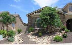 Small Picture Attractive Arizona Landscaping Ideas Arizona Desert Landscape