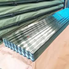 china used steel sheet used steel sheet manufacturers suppliers made in china com