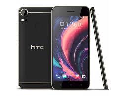 htc new phone 2017. htc new phone 2017