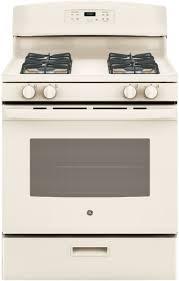Appliances Range Freestanding Gas Ranges