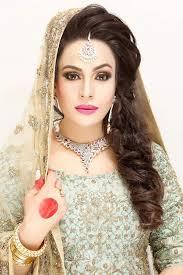 mahrose beauty parlour bridal makeup charges saubhaya makeup new wedding hairstyles videos dailymotion