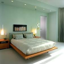 romantic green bedrooms. Best Green Paint For Bedroom Collection In Romantic Bedrooms With .