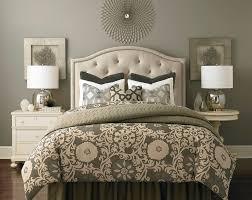 decorate bedrooms. Splendid Diy Mirrored Dresser Decorating Ideas Images In Bedroom . Decorate Bedrooms R