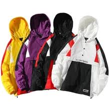 11.11 ... - champion sweatshirt с бесплатной доставкой на AliExpress