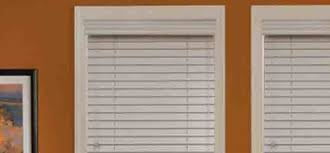 Roller Blind And Bay Window Installation Video  YouTubeInstalling Blinds On Windows