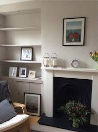 North Facing Living Room Colour Farrow Ball Inspiration