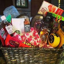valentines day baskets for him diy valentines day gifts for him ideas