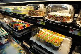 5 Splendid Surprises About Walmarts Fresh Bakery