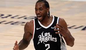 NBA News: Kawhi Leonard unterschreibt für vier Jahre bei den L.A. Clippers