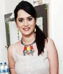 Hindi Tv Actress Poonam Singh Biography, News, Photos, Videos | NETTV4U