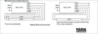ballast fluorescent light chirad info ballast fluorescent light wiring diagram for fluorescent light fixture replace electronic ballast fluorescent light
