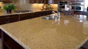 why trust diamond certified countertop contractors rated highest in quality