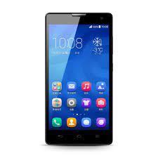Huawei Honor 3C - Notebookcheck.net ...
