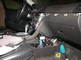 bluetooth install saturnfans com forums 2005 saturn ion power window fuse at 2005 Saturn Ion Fuse Box Location