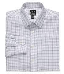 Patterned Dress Shirts Magnificent Inspiration