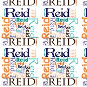 reid name. reid_name_blanket_02. 1. reid name blanket 02 e