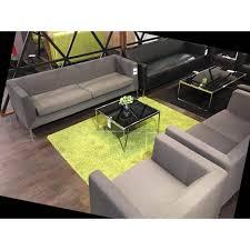 Cotta Sofa