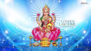 god lakshmi images full hd wallpaper ...