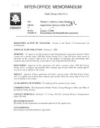 Example Of Office Memorandum Letter Template 9 Office Memo Templates Format Examples Pdf