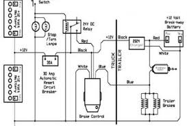 draw tite brake controller wiring diagram wiring diagram and hernes hayes brake controller wiring diagram and schematic