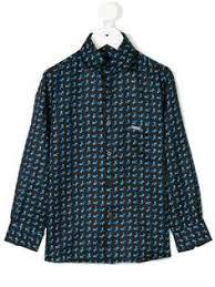 Детские <b>рубашки</b> с длинным рукавом – купить в интернет ...