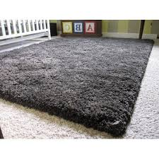 outdoor rugs popular indoor outdoor area rug new outdoor rugs inspirational new ikea indoor outdoor rugs