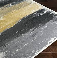 black and yellow area rugs wonderful gray and yellow area rug wrought studio reviews blue black black and yellow area rugs glamorous collection great gray