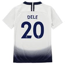 - Tottenham Anglia Magazinfotbal Hotspur Tricouri Premier De Tricou-acasa-nike-tottenham-hotspur-dele-alli-2018-2019-pentru-copii-tricouri-de-fotbal-tottenham-hotspur ro League Fotbal Echipe|We're Breaking Down Every Selection Below