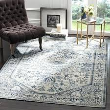 distressed area rug artisan collection vintage oriental silver and blue distressed area rug 3 x 5 distressed area rug contemporary