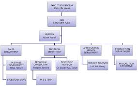 Safety Organizational Chart Related Keywords Suggestions