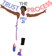 Joel embiid wallpaper hd is an application that provides the best images about joel embiid towns that you can make as a wallpaper. Embiid Cartoon Wallpapers Wallpaper Cave