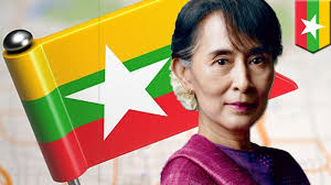 aung san suu kyi biography tv show aung san suu kyi news the latest from al jazeera