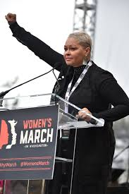 A Little Piece of Light' by Donna Hylton reviwed - The Washington Post