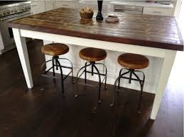 Full Size of Kitchen Roomtall Bar Stools With Backs Bar Stools Near Me  Upholstered