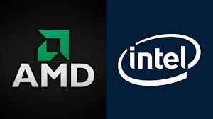 Erudipedia Uk Amd Cpus Dominates Amazon Best Selling Processors