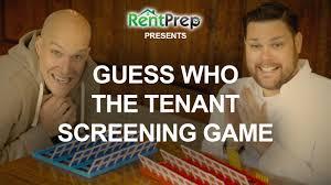 questions to ask potential tenants before showing rental rentprep tenant screening game