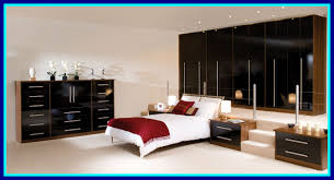childrens fitted bedroom furniture. Inspiring Wonderful Picture Of Built In Wardrobes With Tv Fitted Image Bedroom Furniture Trends And Ideas Childrens