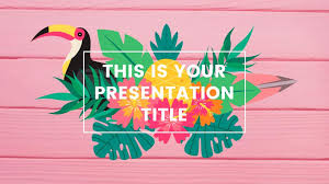 Presentaciones Ppt Gratis Slides Pop Plantillas Gratis Para Power Point Y Google Slides