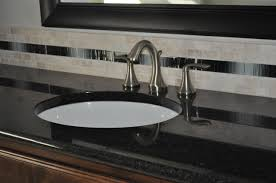 Black Marble Kitchen Countertops Granite Changes Color When Wet Granite Marble