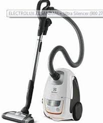 electrolux silent performer. electrolux silent performer zspanimal à wallisellen acheter sur ricardo.ch