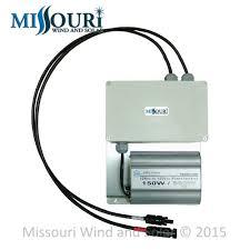 200 watt solar pond aeration kit suntaqe digital inverter 200 watt solar pond aeration kit suntaqe digital inverter controller