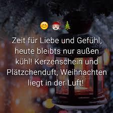 ᐅ Beliebte Weihnachtssprüche Weihnachtsgrüße