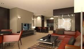 condo living room design ideas. condo living room design ideas best interior in apartment