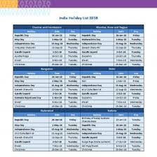 Oriflame Bp Chart Oriflame Catalogue October 2018 India D4p7m91z9v4p